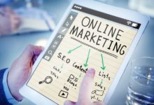 Reussir Votre Strategie Webmarketing